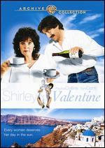 Shirley Valentine - Lewis Gilbert