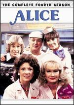 Alice: Season 04