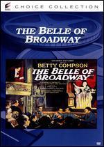 Belle of Broadway