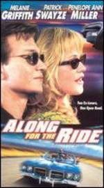 Along for the Ride [Vhs]