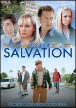 Edge of Salvation