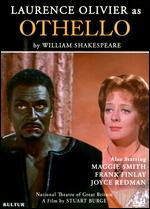 Othello - Stuart Burge