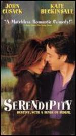 Serendipity [Vhs]
