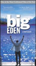 Big Eden - Thomas Bezucha