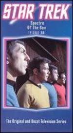 Star Trek: Spectre of the Gun