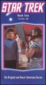 Star Trek: Amok Time