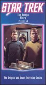 Star Trek: The Omega Glory