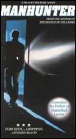 Manhunter [Dvd] [1989]