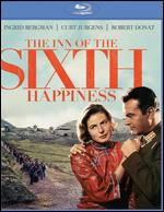 The Inn of the Sixth Happiness [Blu-ray] - Mark Robson