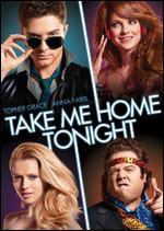 Take Me Home Tonight (Rental Ready)
