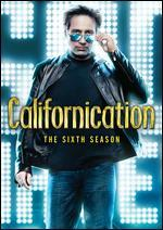 Californication: Season 06