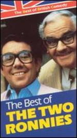 Two Ronnies: The Best of