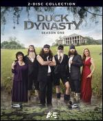 Duck Dynasty: Season 01