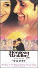 Monsoon Wedding [Import Anglais]