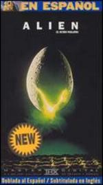 Alien-Definitive Edition [Dvd] [1979]