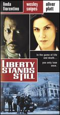 Liberty Stands Still - Kari Skogland