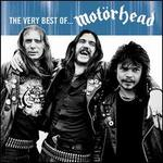The Very Best of Mot�rhead