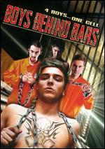 Boys Behind Bars