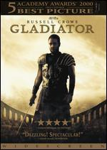 Gladiator [300: Rise of an Empire Movie Cash]