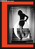 Mademoiselle C
