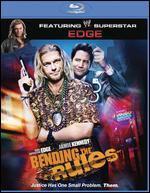 Bending the Rules [Blu-ray] - Artie Mandelberg
