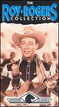 The Cowboy and the Senorita - Joseph Kane