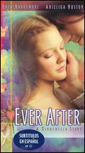Ever After - Andy Tennant