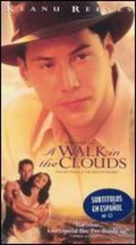 A Walk in the Clouds [Vhs]