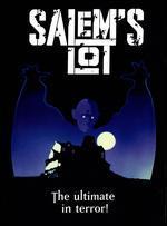 Salems Lot (1979)
