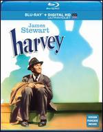Harvey - Henry Koster