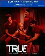 True Blood: Season 04