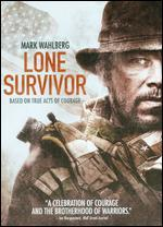 Lone Survivor - Peter Berg