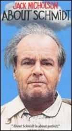 About Schmidt (Spanish) [Vhs]