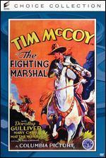 Fighting Marshall