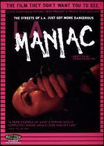 LA Maniac