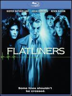 Flatliners [Blu-ray] - Joel Schumacher