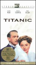 Titanic - Jean Negulesco