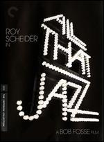 The All That Jazz [Criterion Collection]