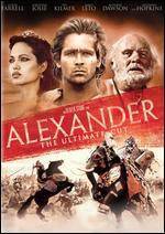 Alexander (Two Disc Edition) [Dvd]