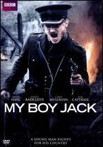 My Boy Jack (Dvd)
