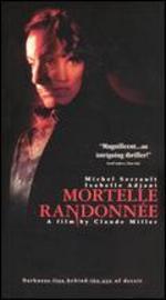 Mortelle Randonnee