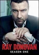 Ray Donovan: Season 01