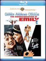 The Americanization of Emily [Blu-ray] - Arthur Hiller