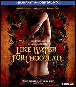 Like Water for Chocolate [Blu-ray] - Alfonso Arau