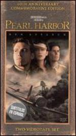 Pearl Harbor [Collector's Edition] [Import Anglais]