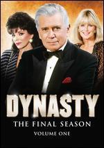 Dynasty: the Final Season-Vol 1