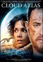 Cloud Atlas [With Jupiter Ascending Movie Cash] - Andy Wachowski; Lana Wachowski; Tom Tykwer
