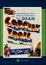 Caravan Trail