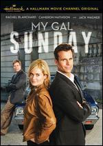 My Gal Sunday