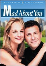 Mad About You: Season 01